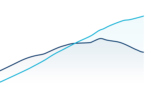 1point6mpi-engine-graph