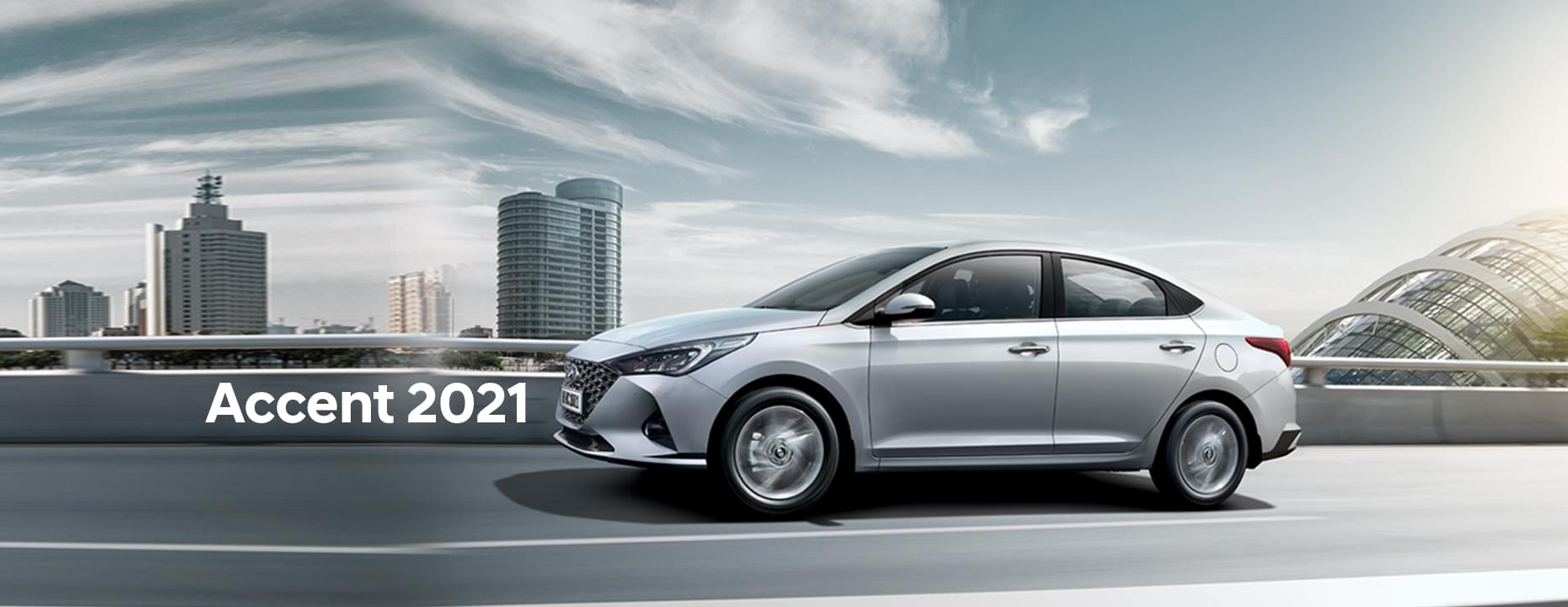 A breakthrough offer. Own your Hyundai now!